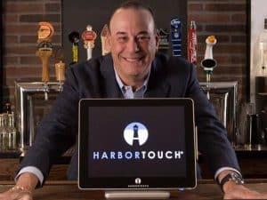 Harbortouch Jon Taffer